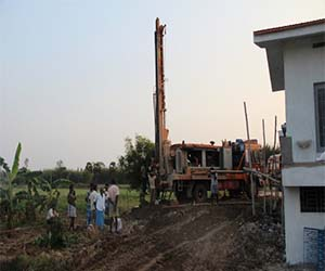 4.5-inch-borewell-drilling