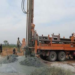6.5-inch-borewell-drilling
