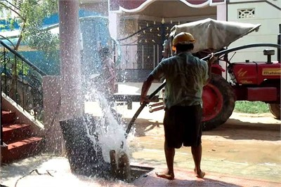 borewell-cleaning-service1